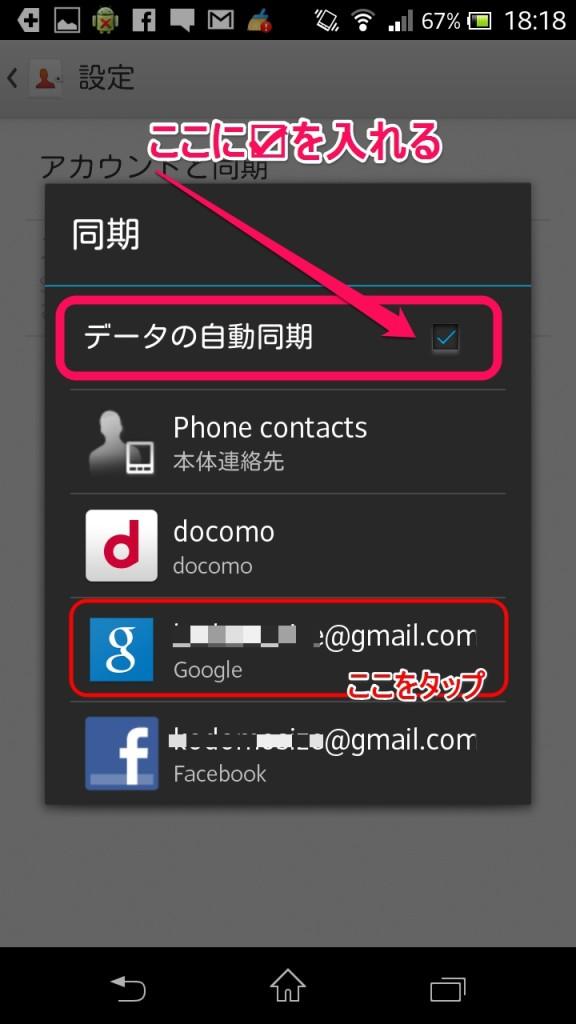 denwacho-04